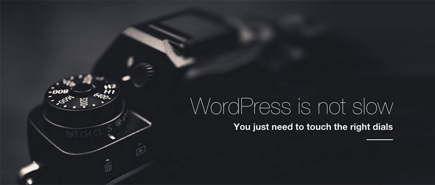 WordPress-is-not-slow.jpg