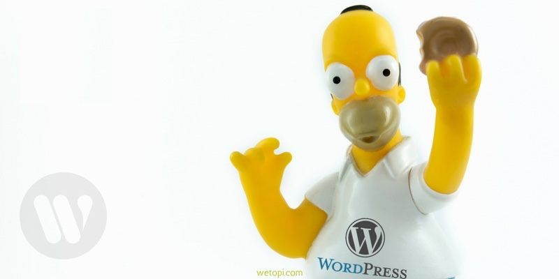 Homer-Simpson-deberia-crear-un-blog-WordPress.jpg