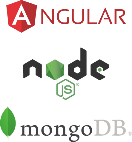 Un Hosting especializado en WordPress con un panel desarrollado en Angular y NodeJs