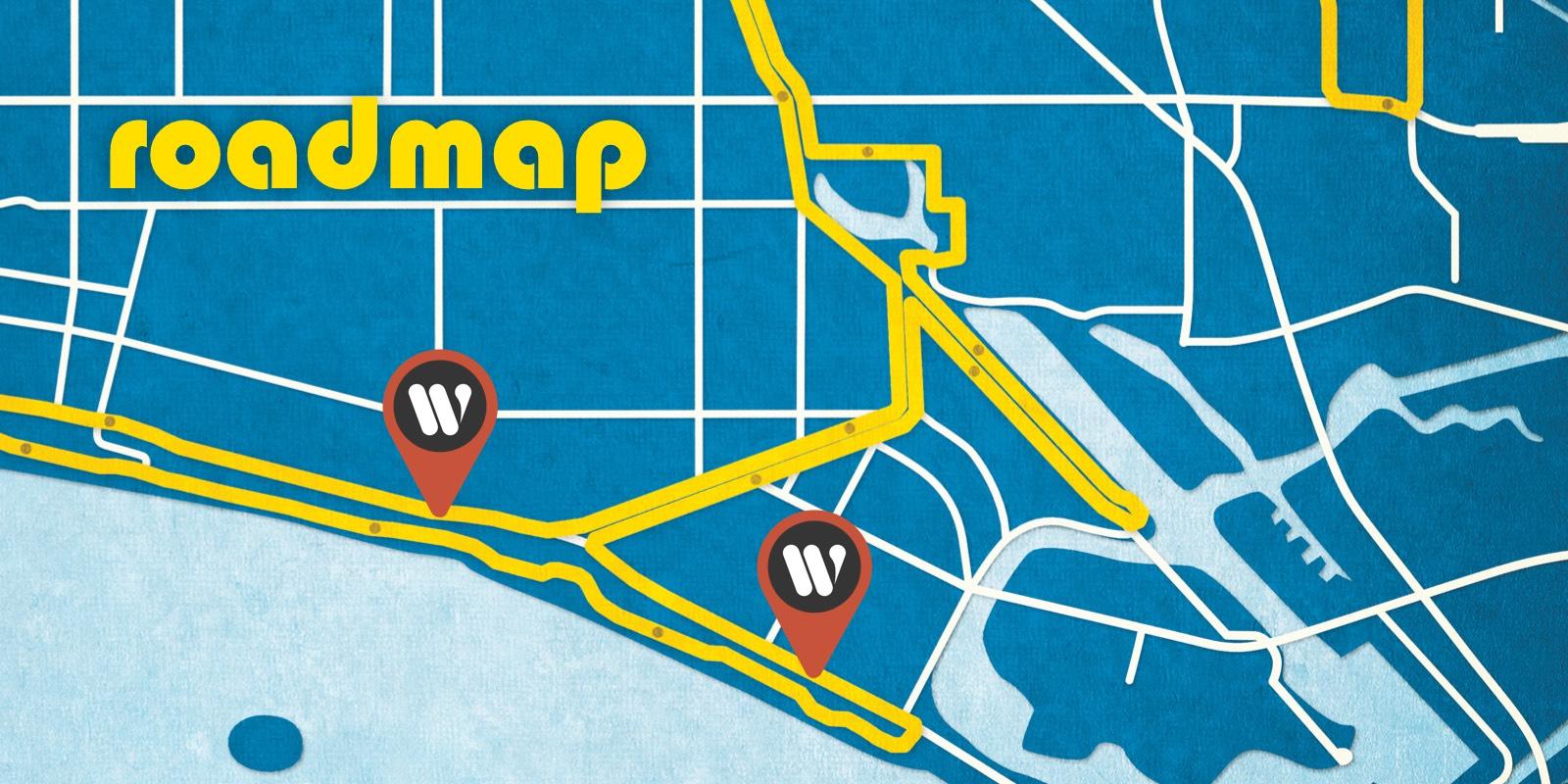 wetopi_roadmap.jpg