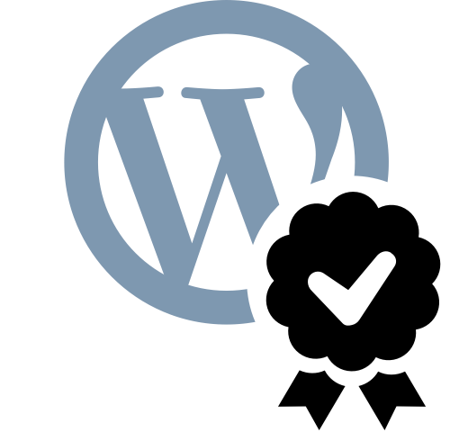 WordPress sense restriccions