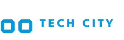 Wetopi is member of Barcelona Tech City