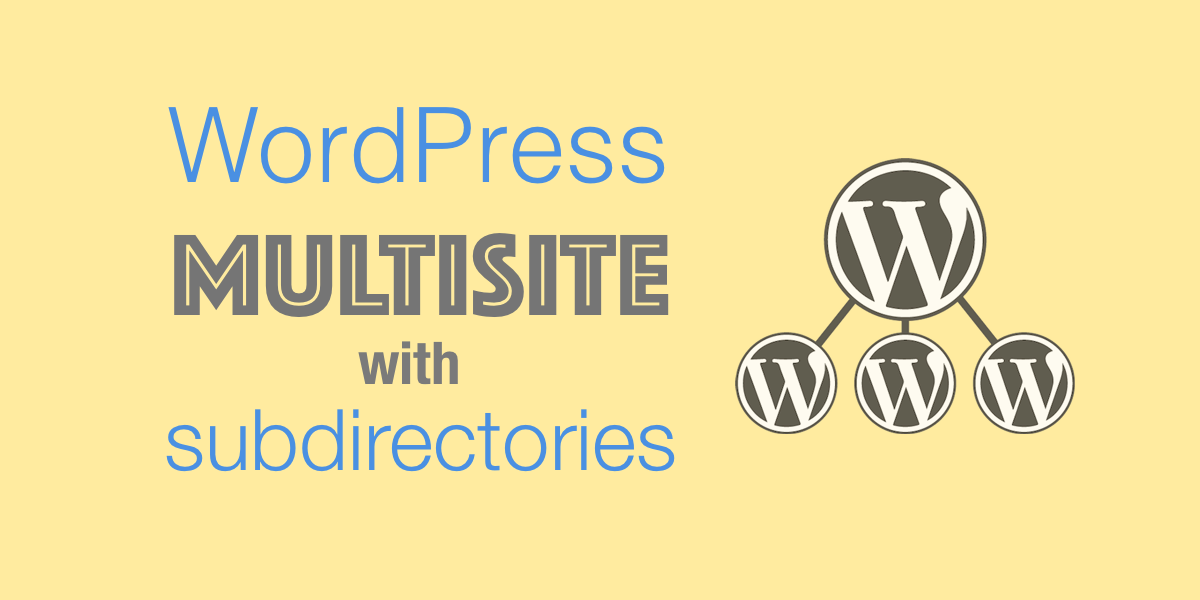 wordpress-multisite-with-subdirectories-2.png