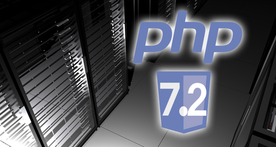 wordpress-with-php72.jpg