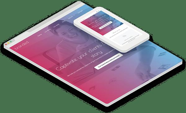Woocommerce amb GeneratePress: mòdul de plantilles