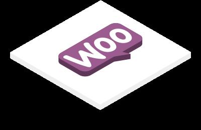Woocommerce amb GeneratePress: el mòdul de personalització
