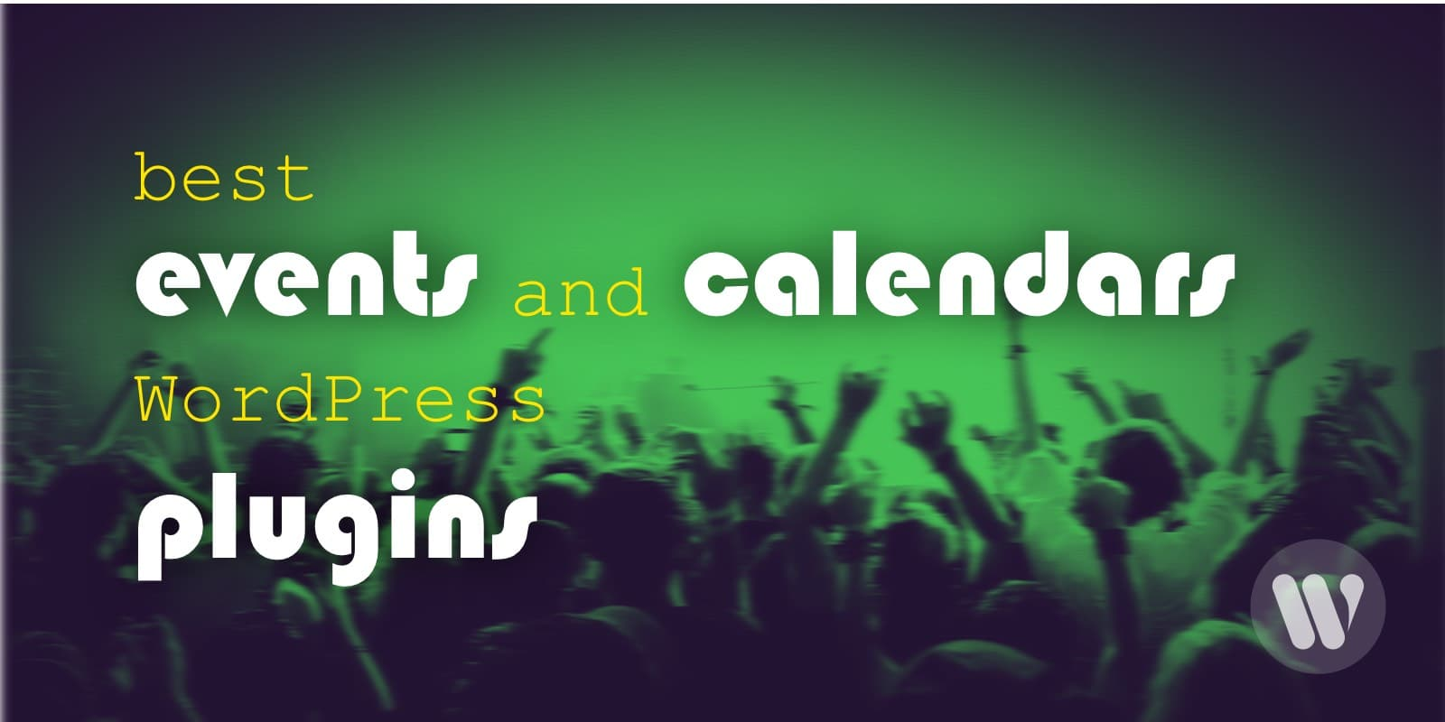 events-calendars-plugins.jpg