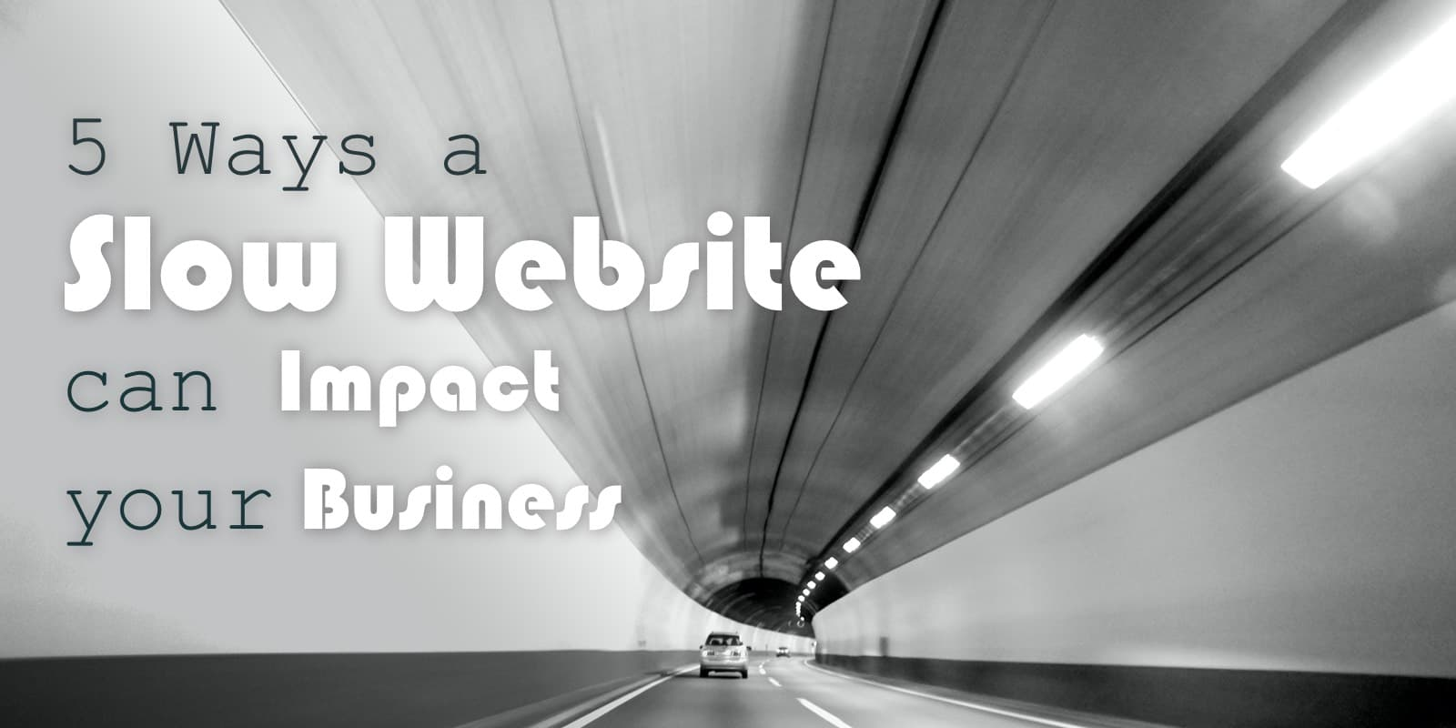 slow-web-site-impact-business.jpg