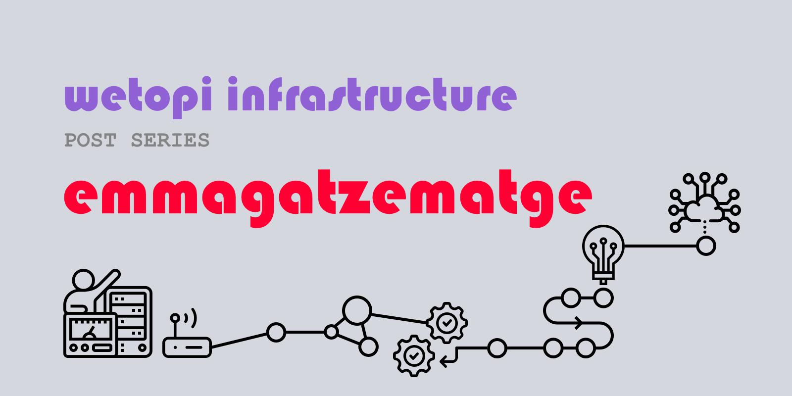 wetopi-infrastructure-emmagatzematge.png