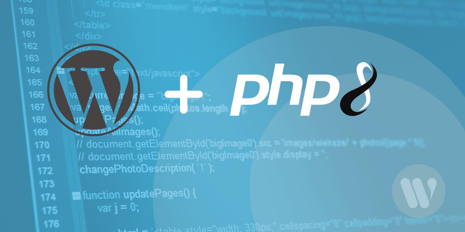 php8-wp-compatibility.jpeg